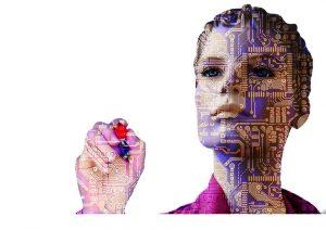 Big-Data-Digital-Transformation